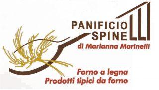 Panificio Spinelli di Marinelli Marianna