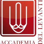 accademia_logo+scritta_iphonestyle (2)