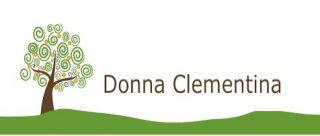 donna clementina (2)