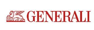 Agenzia Generale di Gioia del Colle Rappresentanti Procuratori: D'Aprile G. e Lonardelli G.