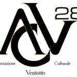 logo A28 (2)