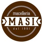 http://macelleriamasi.it/
