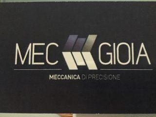 mecgioia