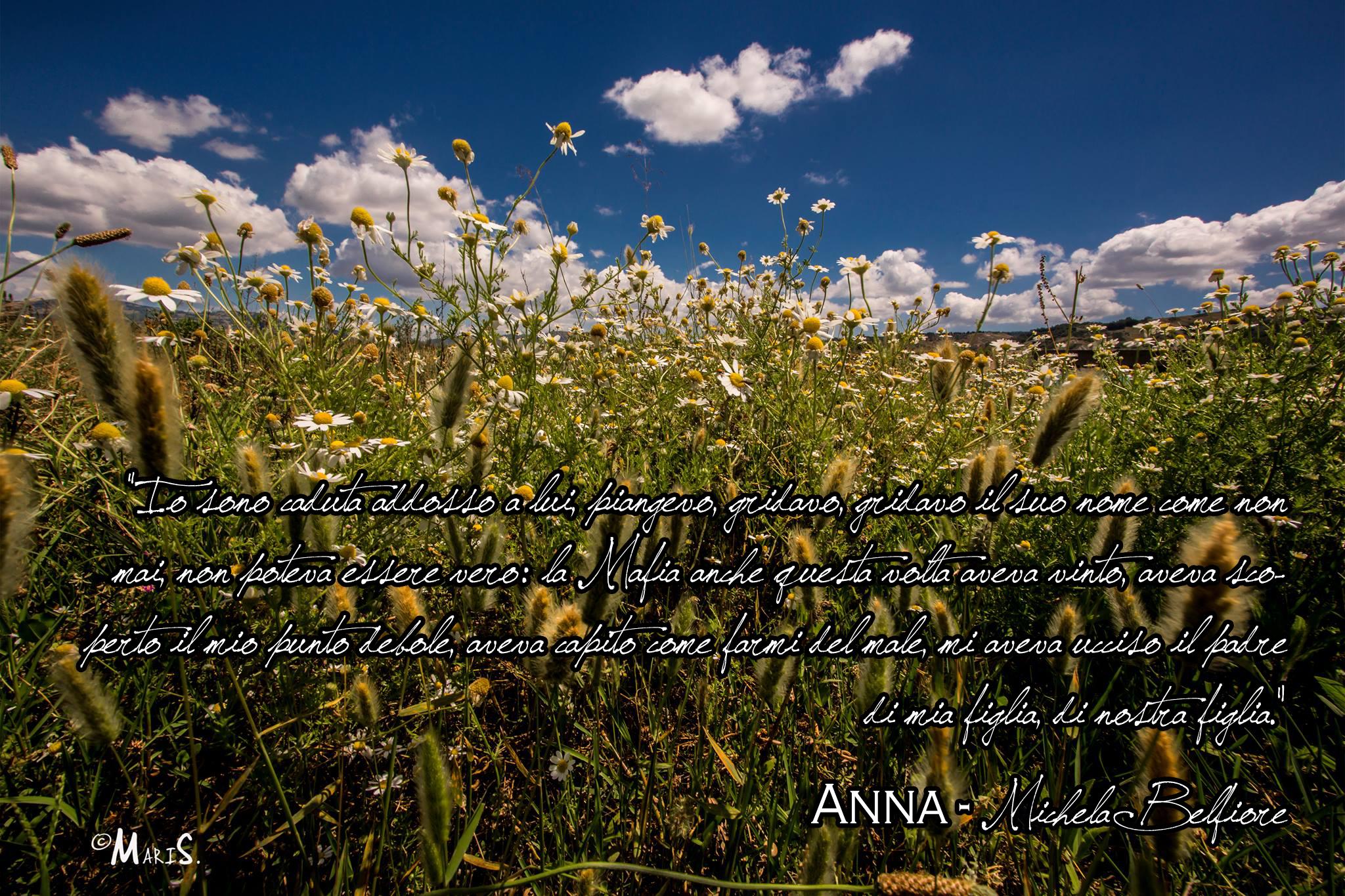 7. Anna-MICHELA BELFIORE