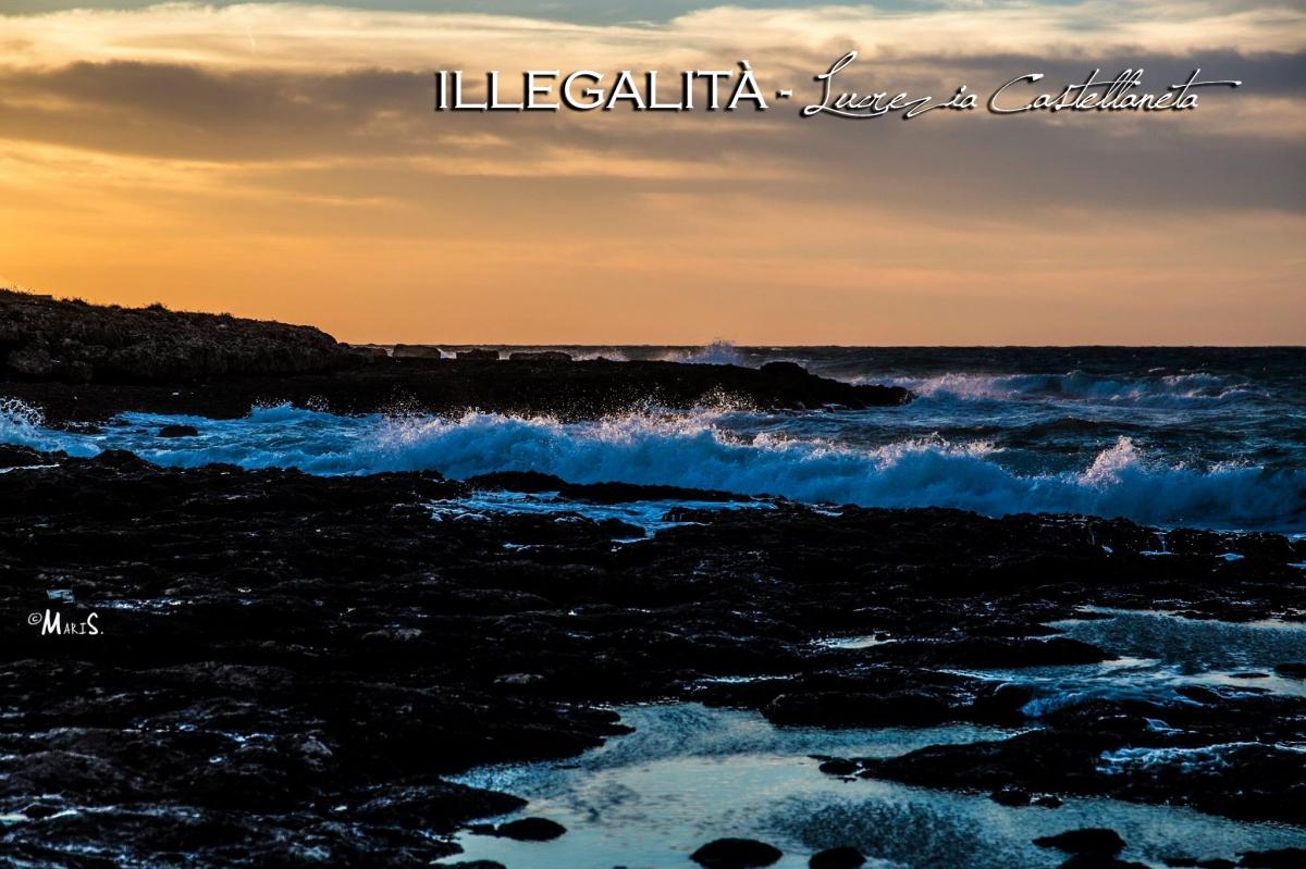 3) Illegalità-LUCREZIA
